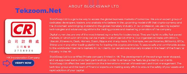 https://www.blockswap.biz/?ref=hyipola