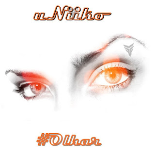 Niiko - Olhar