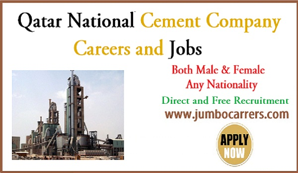 Latest Indian jobs in Qatar, Available jobs in Qatar with benefits,