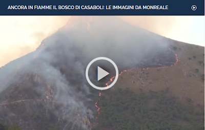 http://palermo.gds.it/2017/08/04/fiamme-anche-in-autostrada-paura-tra-villabate-e-bagheria-la-diocesi-di-monreale-incendiare-e-contro-dio_706735/