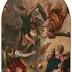 Saints Primus and Felicianus
