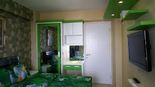 contoh-interior-apartemen-studio-full-furnish