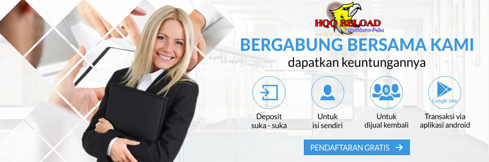 Paket Data All Operator Murah Di Demak