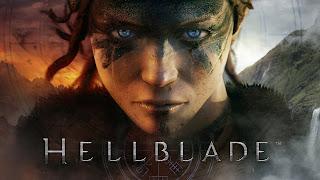 Hellblade: Senua's Sacrifice - Jogo está pronto e acaba de ganhar novo vídeo de gameplay