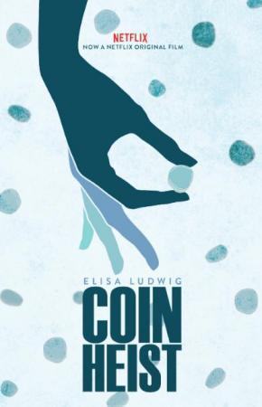 A golpe de monedas (2017) [BRrip 1080p] [Latino] [Drama]