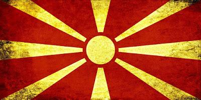 Iptv Free Macedonia  M3u Playlist List Channels