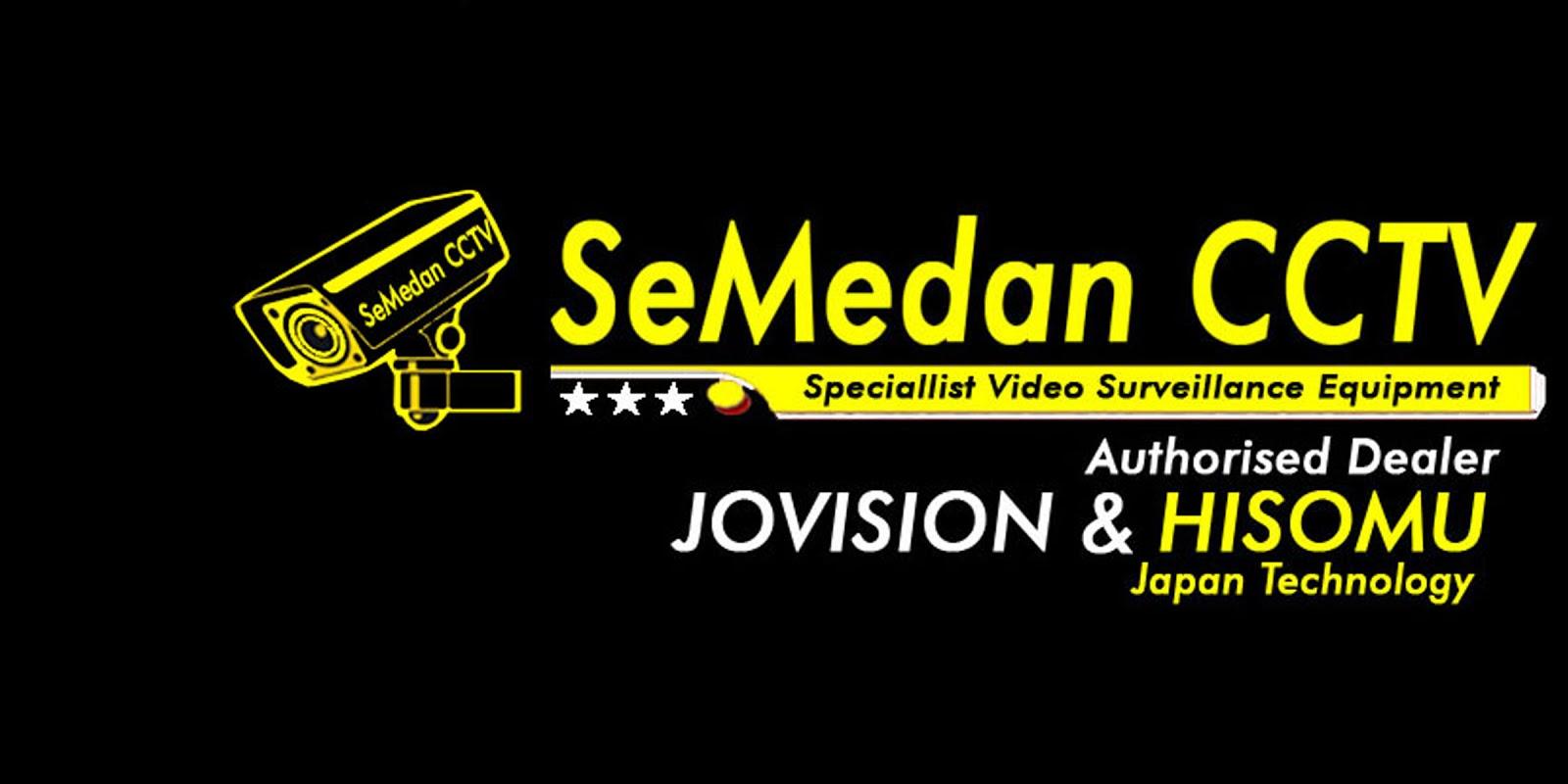 Image Result For Cctv Medan