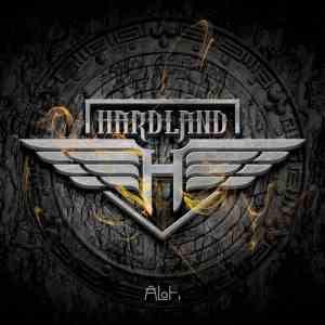 Hardland - Hardland