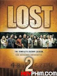 Mất Tích 2 - Lost 2005