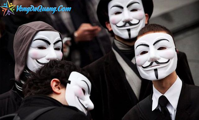 mat na anonymous tai tphcm