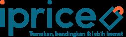 Belanja Online lebih hemat di platform iPrice