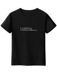 world's showcase - tshirts