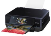 Epson XP-710 Drivers Download & Software