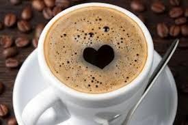 Οι «παγίδες» της καφεΐνης
