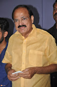 VenkaiahNaidu Watches Chuttalabbayi Movie-thumbnail-1