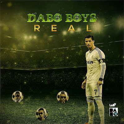 Dabo Boys - Real (2018) | Download Mp3