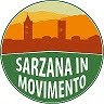 SARZANA IN MOVIMENTO