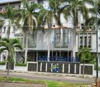 Info Pendaftaran Mahasiswa Baru ( widyakartika ) Universitas Widya Kartika 2017-2018