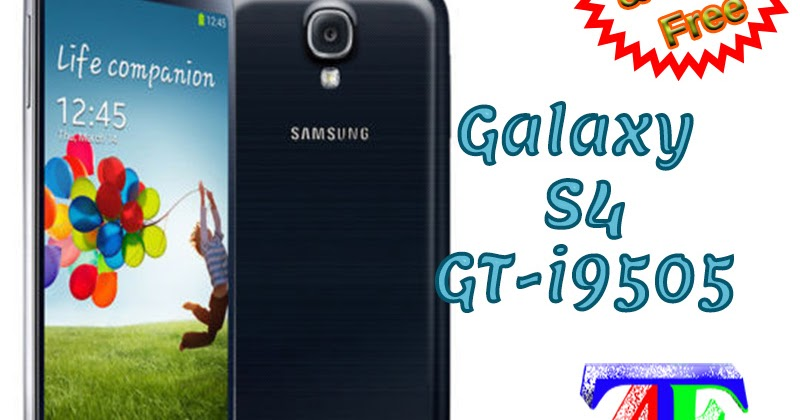 Permessi di Root Galaxy S4 con Android Lollipop