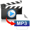 Video to Mp3 Converter Apk Download for Android