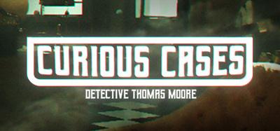 curious-cases-pc-cover-www.ovagames.com