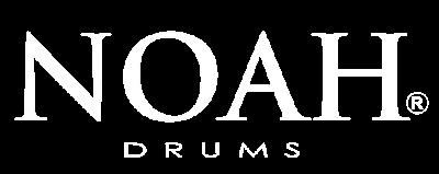 NOAH Drums