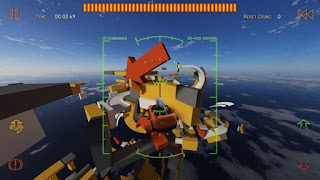 Download Gratis Jet Car Stunts 2 Mod Apk Terbaru 2016