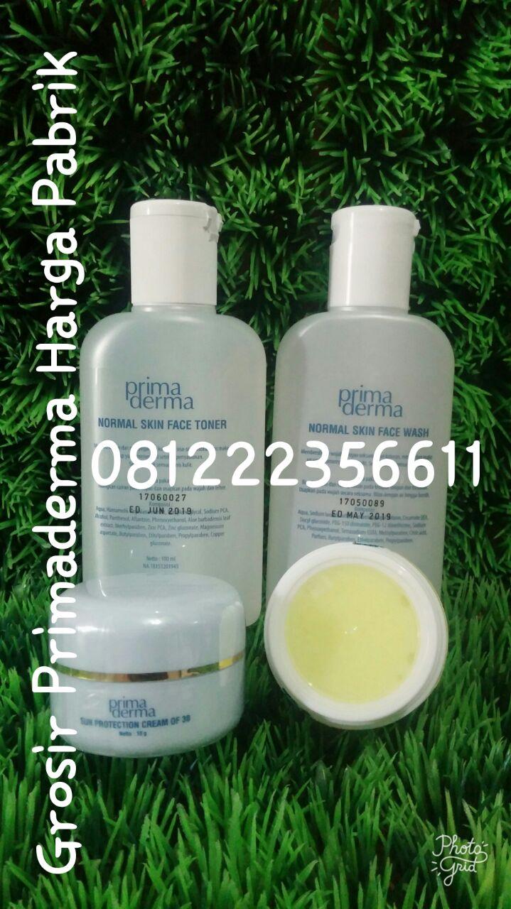 Jual Cream Wajah Theraskin Asli Harga Murah September 2017 Day Aha Suncare With Cm Berbahaya Glowing Facial Wash Renewal Review