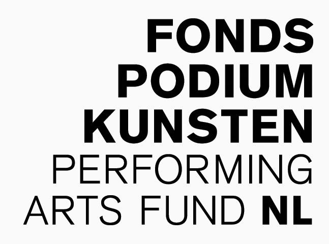 http://www.fondspodiumkunsten.nl/