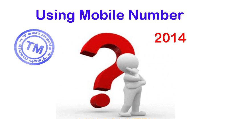 how to find out mobile number by name