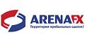 ArenaFX