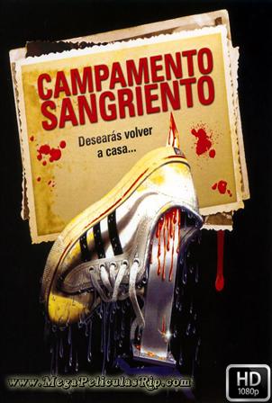 El corcel negro (1979) [HDrip][Castellano]El corcel negro (1979) [HDrip][Castellano] 17
