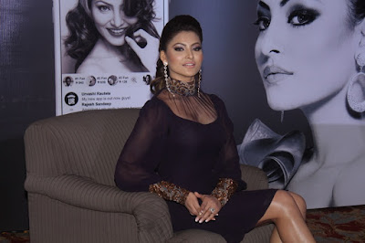 urvashi-rautela-comments-on-nepotism-debate