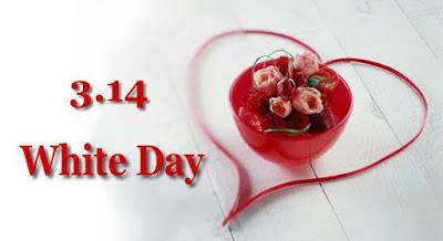 Nguồn gốc xuất xứ ngày Valentine đỏ trắng và đen