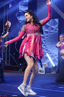 Sunny Leone Dancing on stage At Rogue Movie Audio Music Launch ~  240.JPG