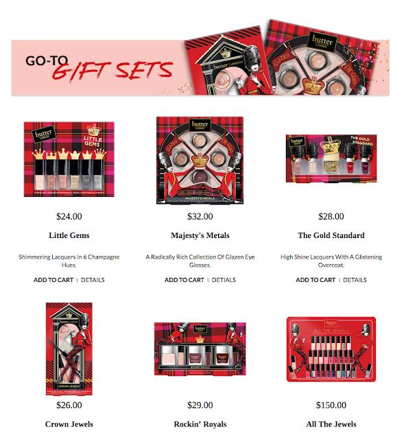 http://www.butterlondon.com/holiday-gift-guide/?utm_source=EMARSYS_EMAIL&utm_medium=gift_guide&utm_campaign=giftguide_main&sc_src=email_2455313&sc_lid=140167232&sc_uid=PK2TW3KAhw&sc_llid=21238&sc_customer=&sc_eh=7363e6658b8c39fc1