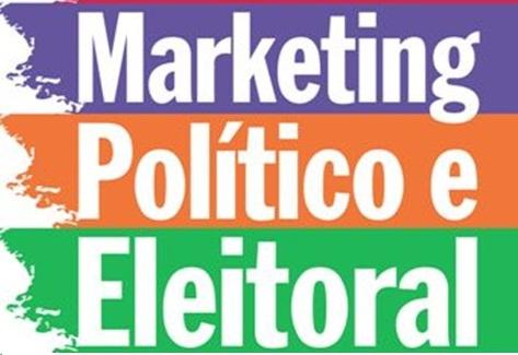Marketing Pra Pensar  2012 79b0b436a6b00