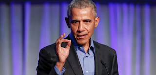 "Larry Elder: ""Why Is Maxine Waters Silent On The Terrorist-Drug Dealing Probe That Obama Shut Down?"""
