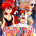 Calendario Ranma chan [Linkartoon/TonyStar]