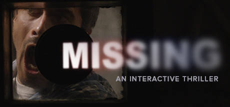 MISSING An Interactive Thriller Episodio 1 PC Game Español