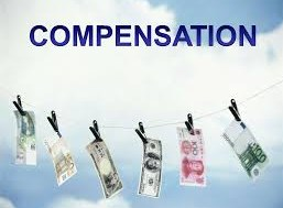Pengertian Kompensasi