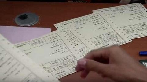 الوثائق المطلوبة لتجديد رخصة السياقة وتحويل رخصة السياقة العسكرية والاجنبية في الجزائر