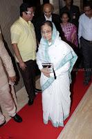 Ranbir Kapoor Alia Bhatt and others at Red Carpet Of 4th Edition Lokmat Maharashtrian Awards 2017 029.JPG
