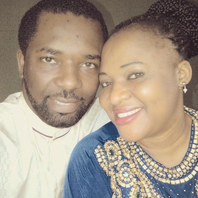 emeka amakeze wedding