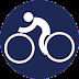 Hasil Balap Sepeda Jalan Raya Asian Games 2018