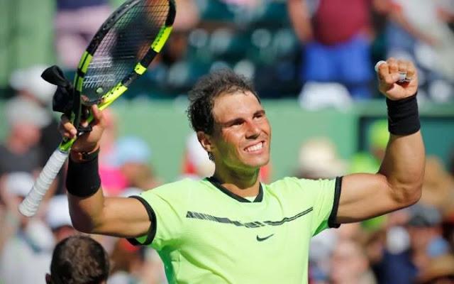 [Hình: Nadal%2B%25E2%2580%2593%2BMahut.jpeg]