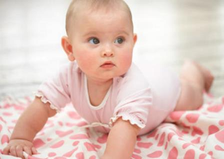 Indian Baby Girl Names Start with H ~ Baby Care
