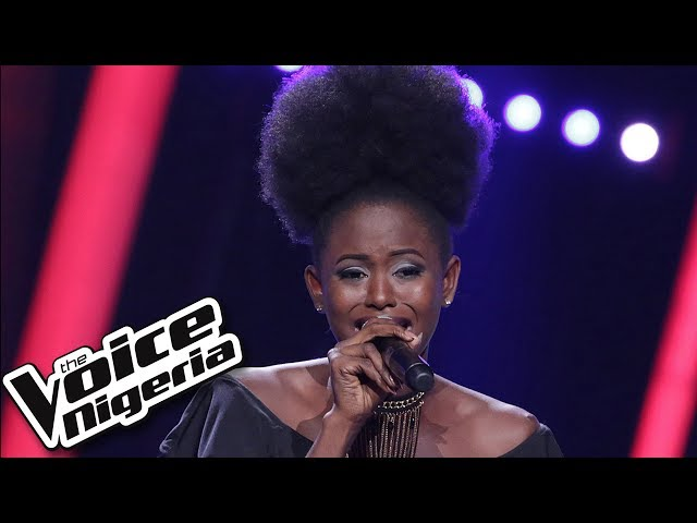 The Voice Nigeria: The Battle begins as Blind auditions end