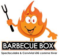 Traiteur Bordeaux 33 - Traiteur Gironde - BBQ Box