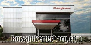 Lowongan Kerja Terbaru di CARGLOSS - MARKETING (MKT) & TECH. SERVICE